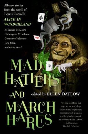 MadHatters_hi_comp-1-674x1024