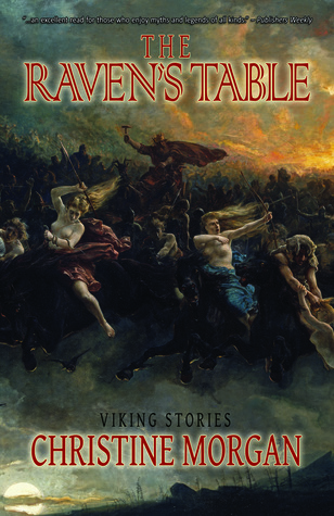 book review of edmund s morgans the American slavery, american freedom book review edmund s morgan's book, american slavery, american freedom, is a book focused on the virginian colonists and how their hatred for indians, their lust for money, power, and freedom led to slavery.