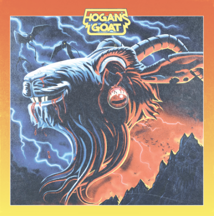 Hogan's_Goat_Cover_Art.jpg