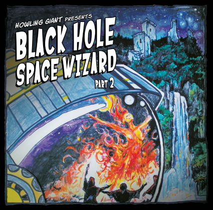 EPCover-HowlingGiant-BlackHoleSpaceWizard-Part2.jpg