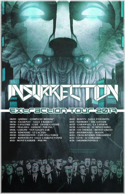 insurrection_extractiontourposter_web