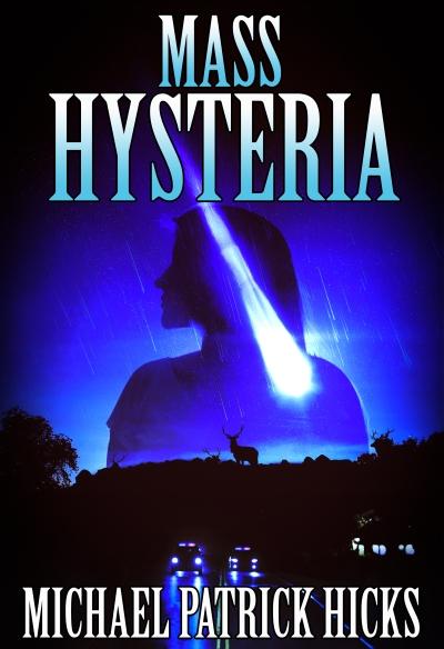 Mass Hysteria - FINAL2.jpg