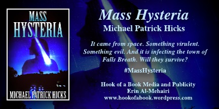 Mass Hysteria tour graphic (2)