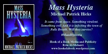 Mass Hysteria tour graphic (2)