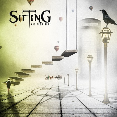 Not-From-Here-Sifting-cover-art-1600
