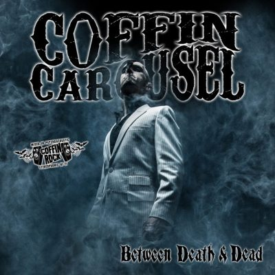 Between-Death-and-Dead-Coffin-Carousel-cover-art-1600-702x702.jpg