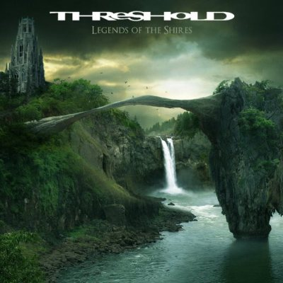 threshold-legends-of-the-shires