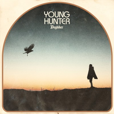 young-hunter-dayhiker.jpg