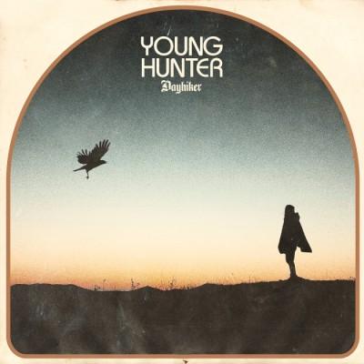 young-hunter-dayhiker.jpg