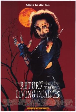580full-return-of-the-living-dead-3-poster