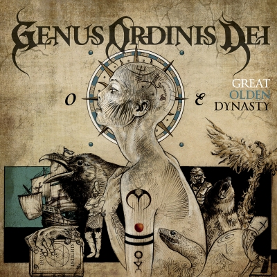 Great-Olden-Dynasty-Genus-Ordinis-Dei-cover-art-1600