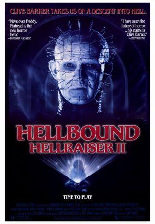 hellbound-hellraiser-II-poster