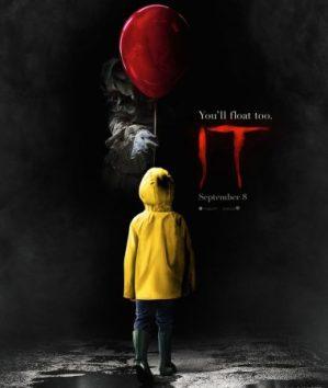it-movie-poster-1-e1490816553229