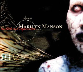 Marilyn_Manson_-_Antichrist_Superstar.png