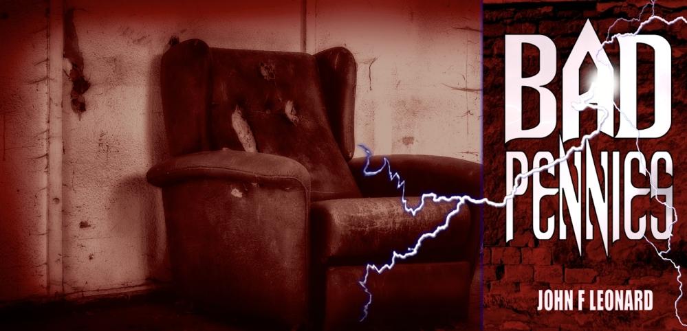Mammy-Hodge-Chair-BP.jpg