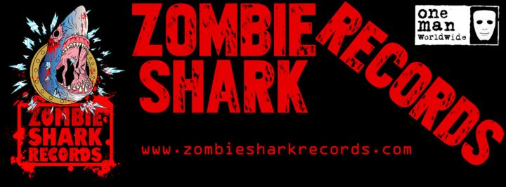 cropped-zombiesharkcover