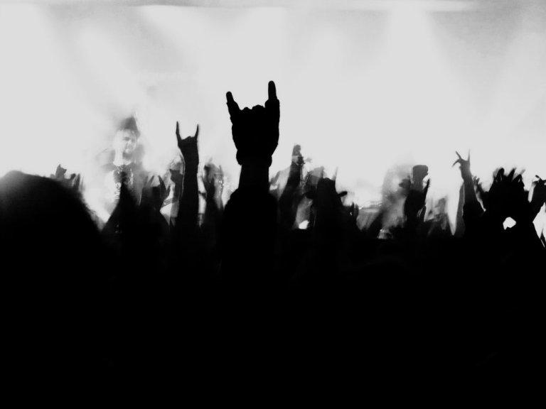 heavy_metal.jpg
