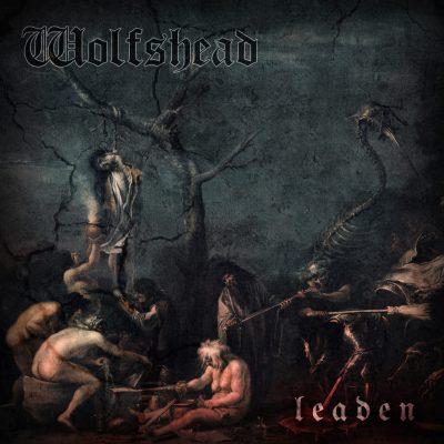 wolfshead-leaden-rscd023-1024x1024-2.jpg