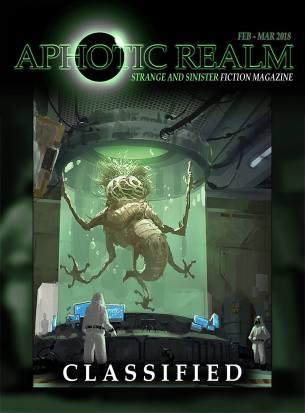 AR_cover_3_mockup