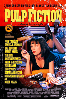 Pulp_Fiction_(1994)_poster