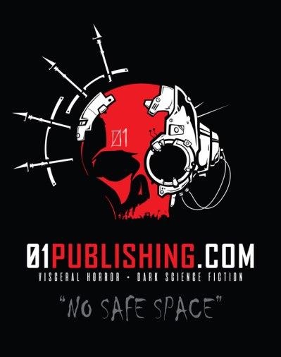 01Publishing-Ad-1SMALL.jpg