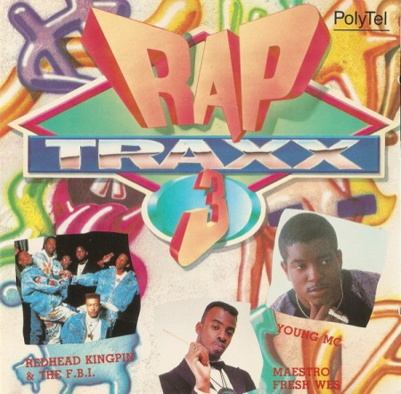Rap Traxx 3.jpg