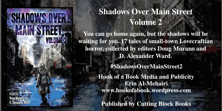 Shadows Over Main Street 2 graphic.jpeg