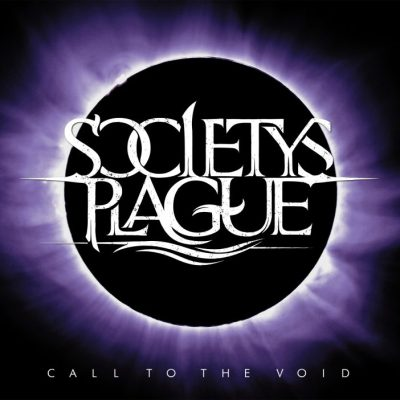 Call-to-the-Void-Societys-Plague-cover-art-1600-702x702