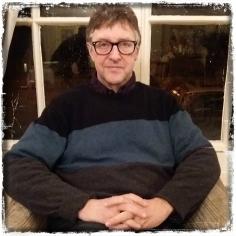 Jonathan Broughton - Sussex Horrors SQ - bordered