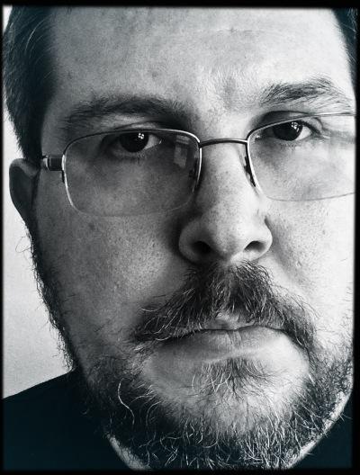 Michael P Hicks.jpg