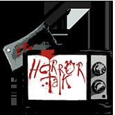Horror Talk
