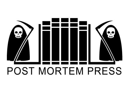 PMP Reaper Logo 2015.jpg