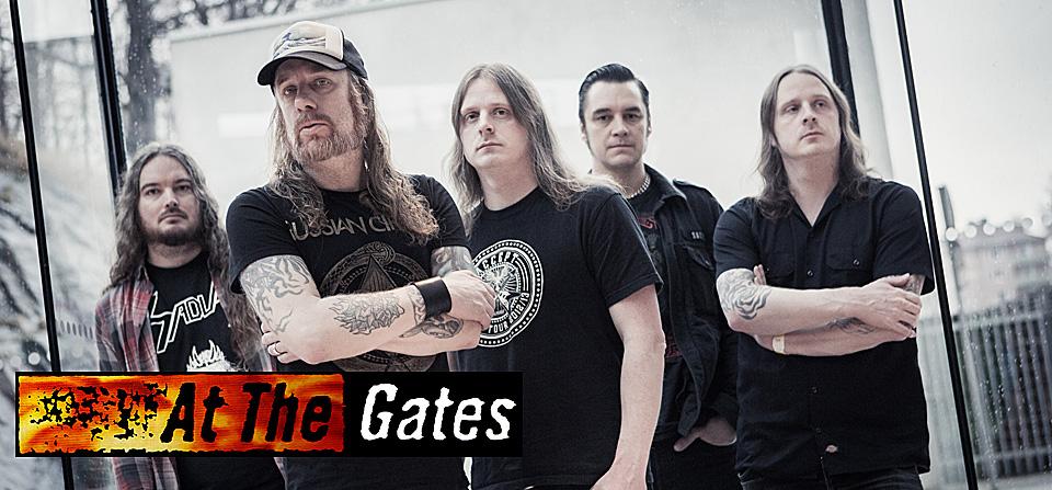at-the-gates-slide-4.jpg
