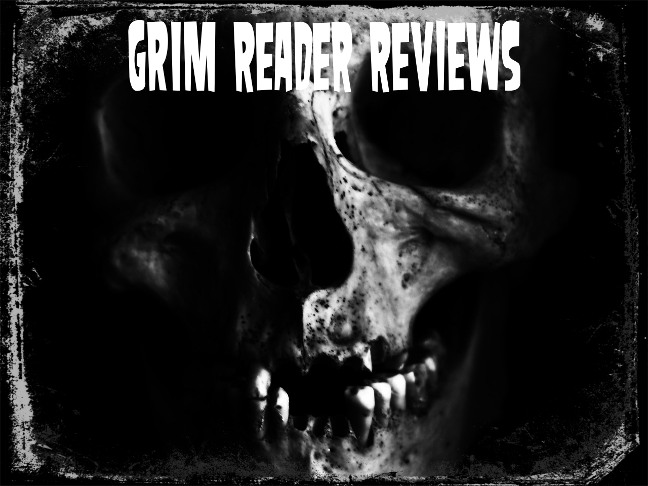 Grim Reader Reviews